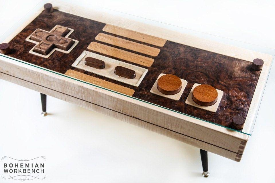 Batman Coffee Table Plans Addicts - Batman Coffee Table For Sale CoffeTable - Batman Coffee Table IDI Design